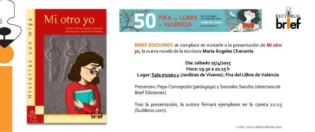 invitacion_presentacion_mi otro yo