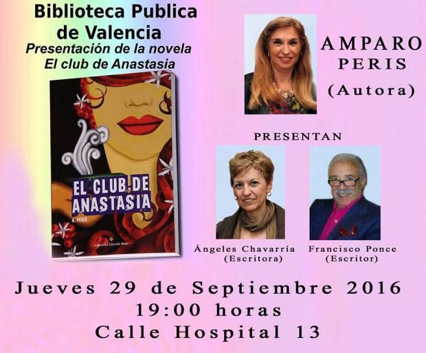presentacion-club-de-anastasia