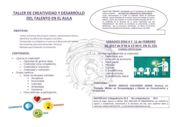 taller-de-creatividad-y-desarrollo