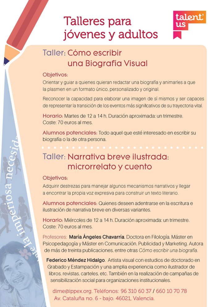 _Talleres_BIOGRAFIA-VISUAL