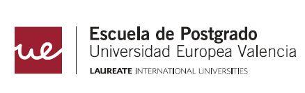 0b logo postgrado EU