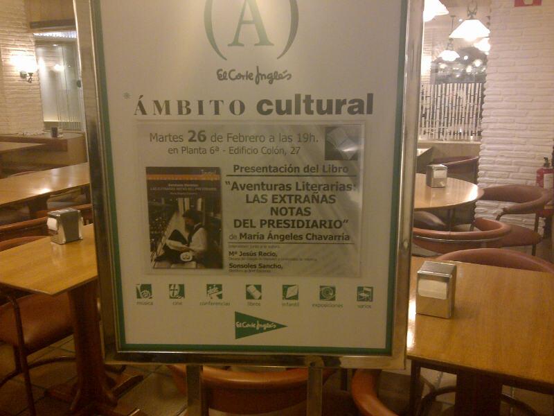 1 Valencia-20130226-00304