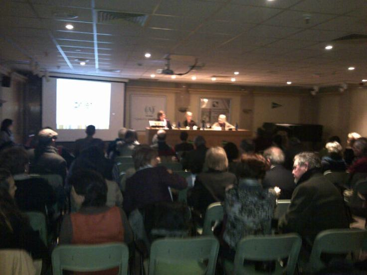 6 Valencia-20130226-00289