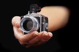 cámara 2