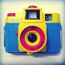 cámara3