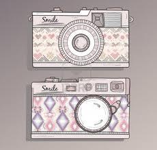 cámaras 3
