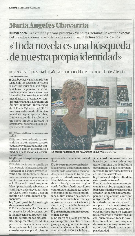 Entrevista Levante febr.2013 001