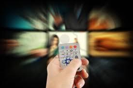 mando distancia1
