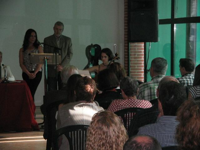 Feria libro Valencia 5 mayo 018