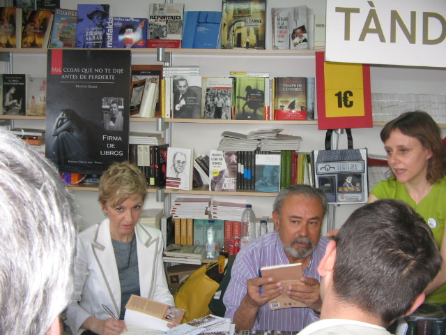 Feria libro Valencia 5 mayo 038