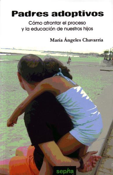 13 María Ángeles Chavarría Padres
