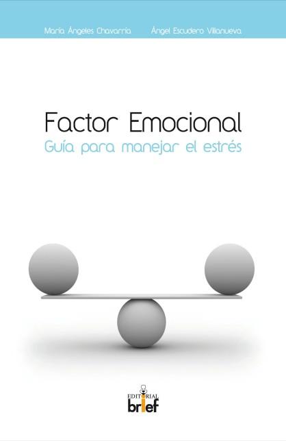 cubierta-factor.FH11