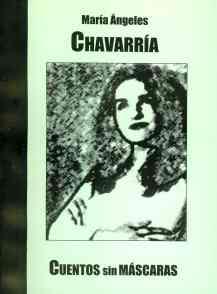 2 María Ángeles Chavarría Cuentos