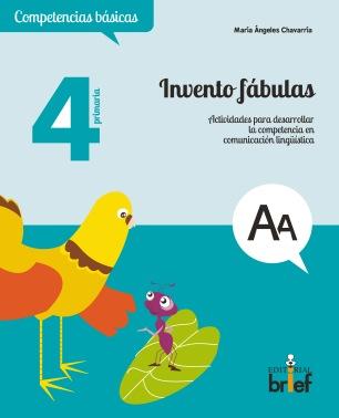 AF-cubierta-4-invento-tr.FH11