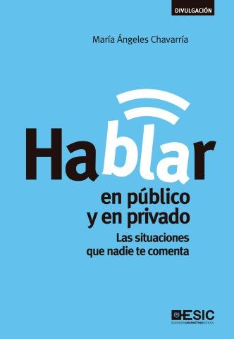 hablar_pub_y_priv.indd