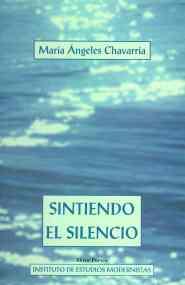 4 María Ángeles Chavarría Silencio