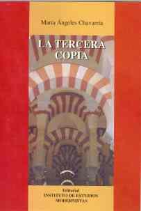 7 María Ángeles Chavarría Copia