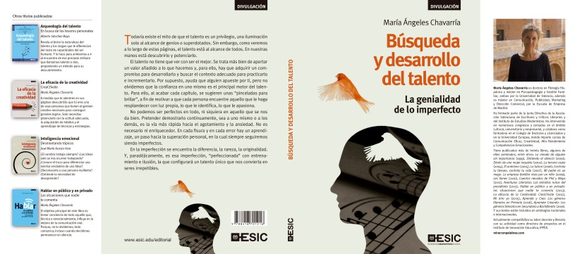 busqueda_des_tal.indd