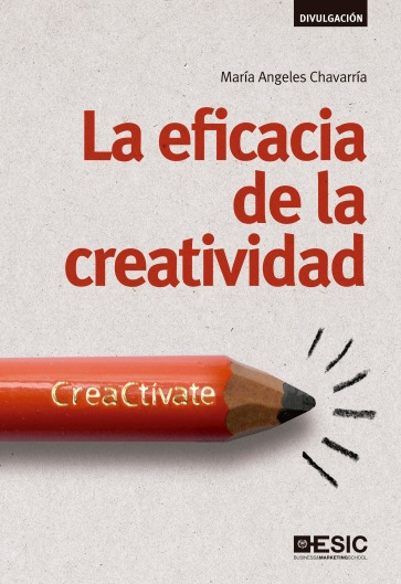 eficacia_creatividad.indd