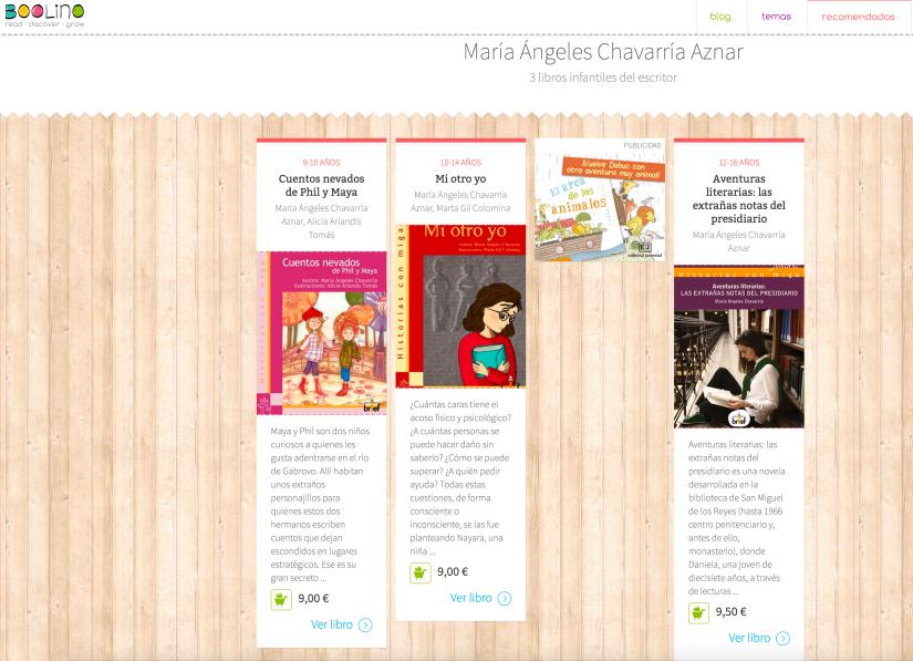 maria-angeles-chavarria-libros-infantiles-juveniles