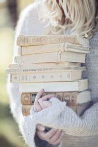 libros sin fin