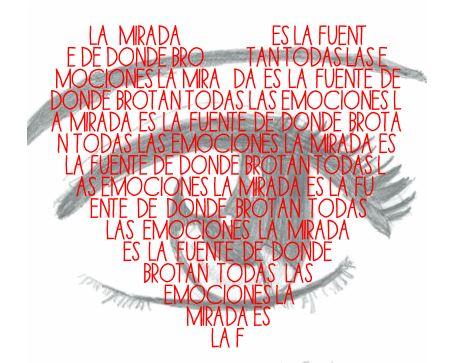 mirada fuente M.A.Chavarría