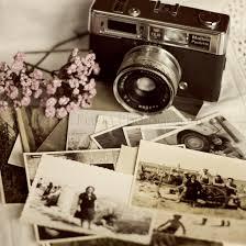fotos3