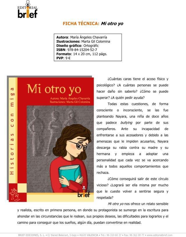 Microsoft Word - Ficha Mi otro yo.docx