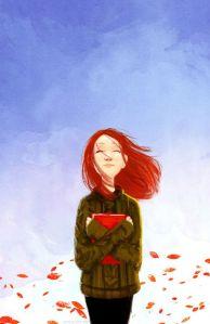respirar libros