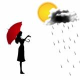 paraguas-y-sol