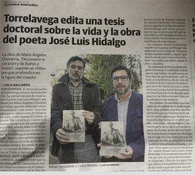 1 Tesis Hidalgo Prensa