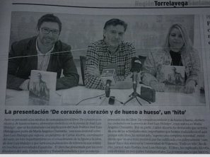2 Presentación a la prensa Tesis Hidalgo