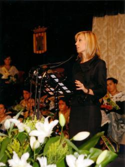 27-maria-angeles-chavarria