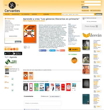 aprende-y-crea-en-libreria-cervantes
