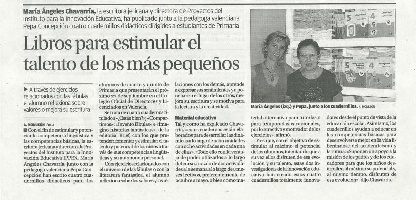 articulo-levante-castellon-23-9-2012