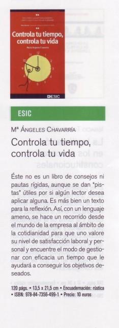 controla_tu_tiempo_bibliodiversidad_01-12-07