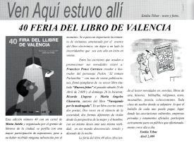 firma-libro-09-revista