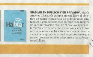 hablar-en-publico-y-en-privado-heraldo-de-aragon-julio2013-001