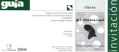 invitacion-el-anonimo
