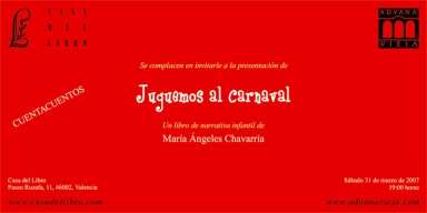 invitacion-maria-angeles-ch
