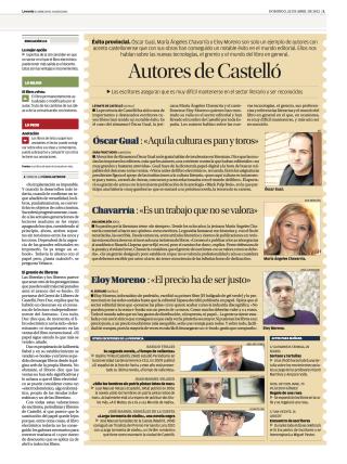 maria-angeles-chavarria-literatura-castellon