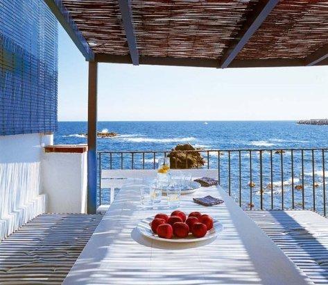 comedor-de-verano-en-la-terraza_galeria_landscape