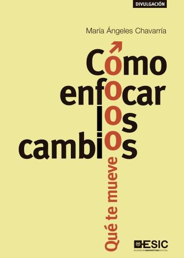 como_enf_cam.indd