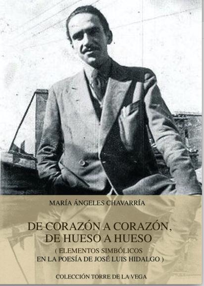 PORTADA CHAVARRÍA.png