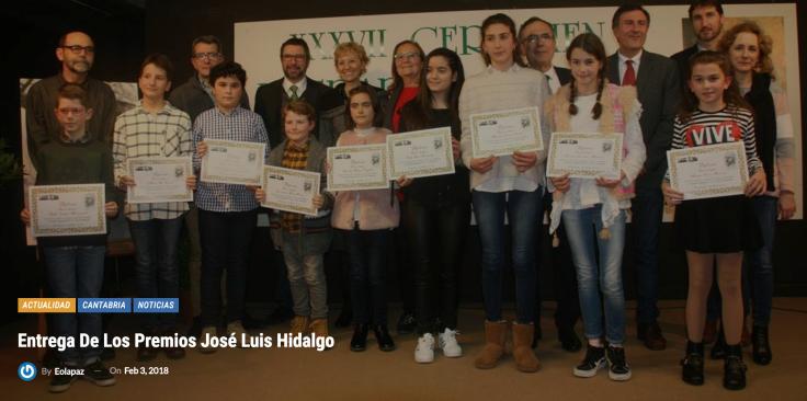 11b Foto noticia entrega premios