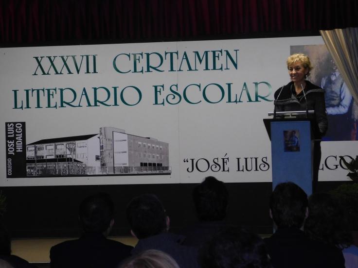 6 María Ángeles Chavarría