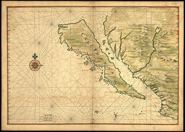600px-Island_of_California