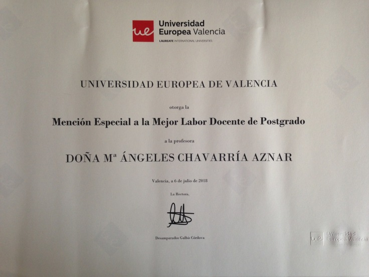 1 maria-angeles-chavarria-mención-universidad-europea