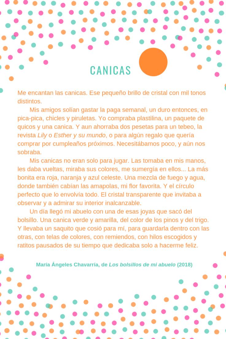 CANICAS maria-angeles-chavarria