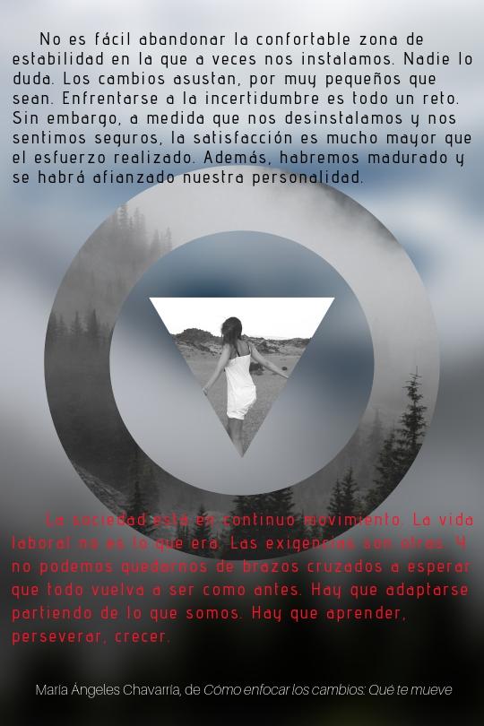 Incertidumbre maria-angeles-chavarria